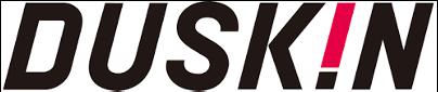 Duskin logo